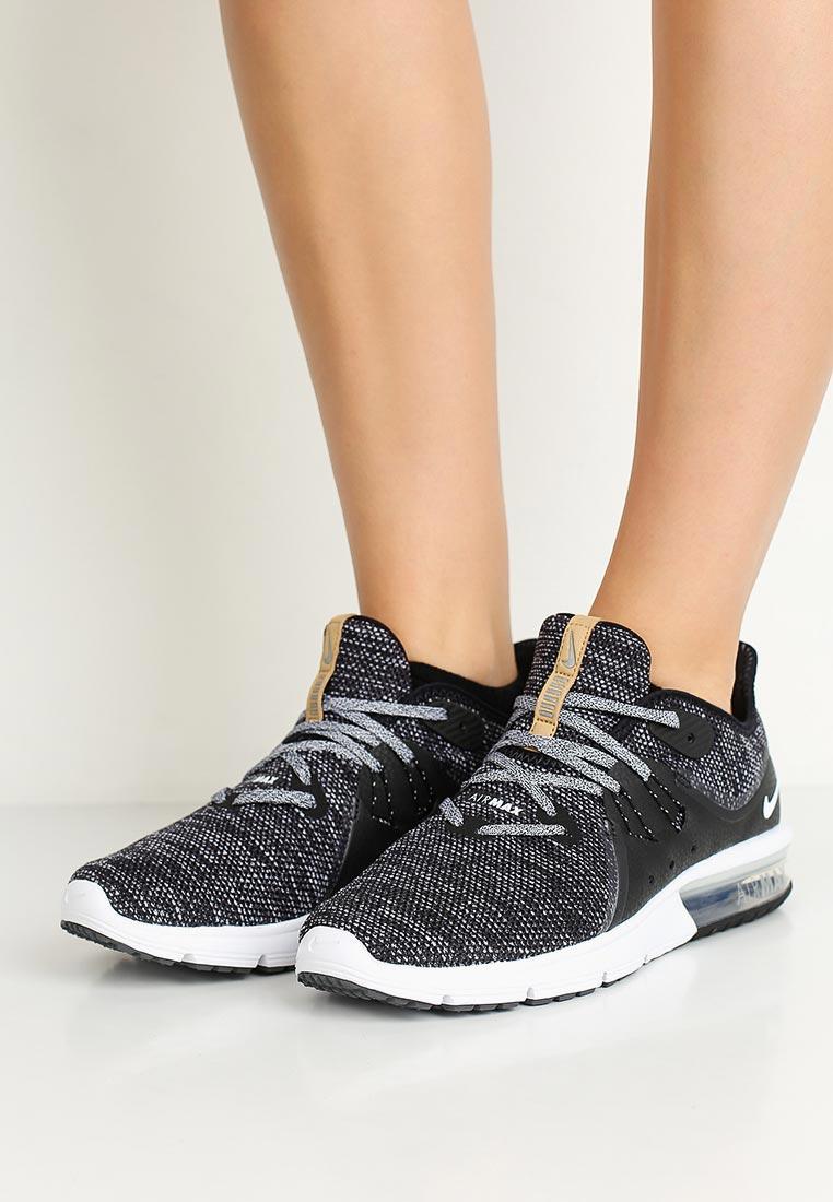 Женские кроссовки Nike (Найк) 908993-011: изображение 10