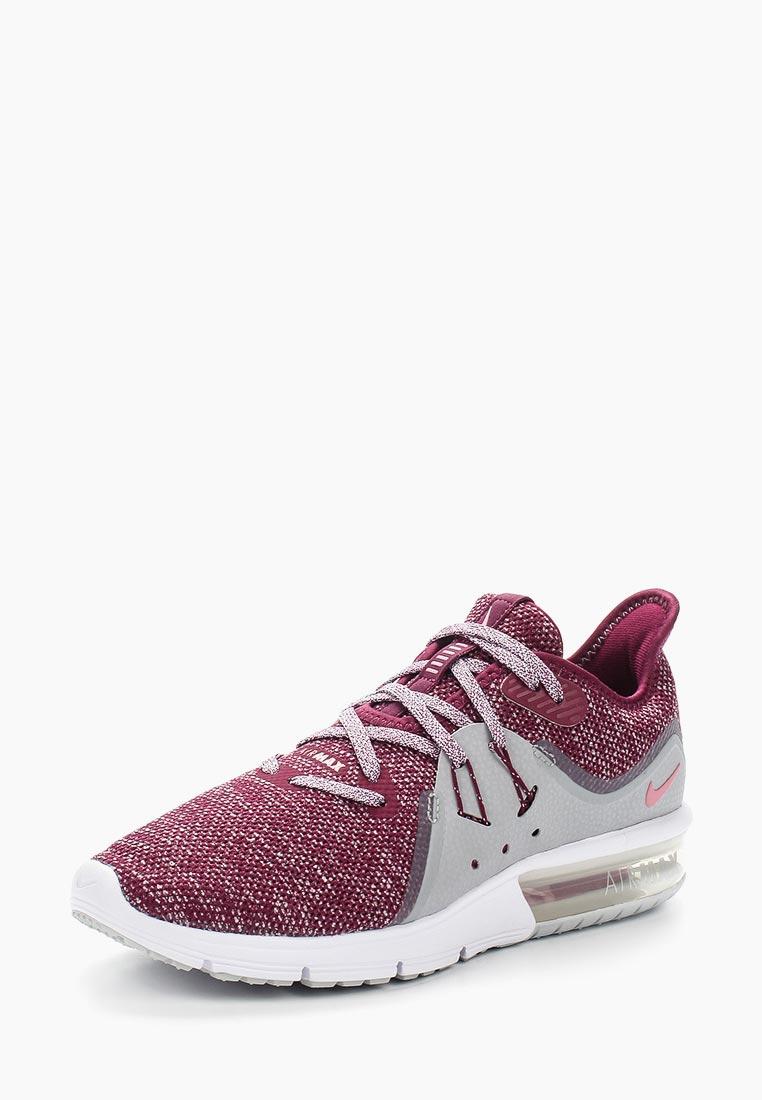 Женские кроссовки Nike (Найк) 908993-606