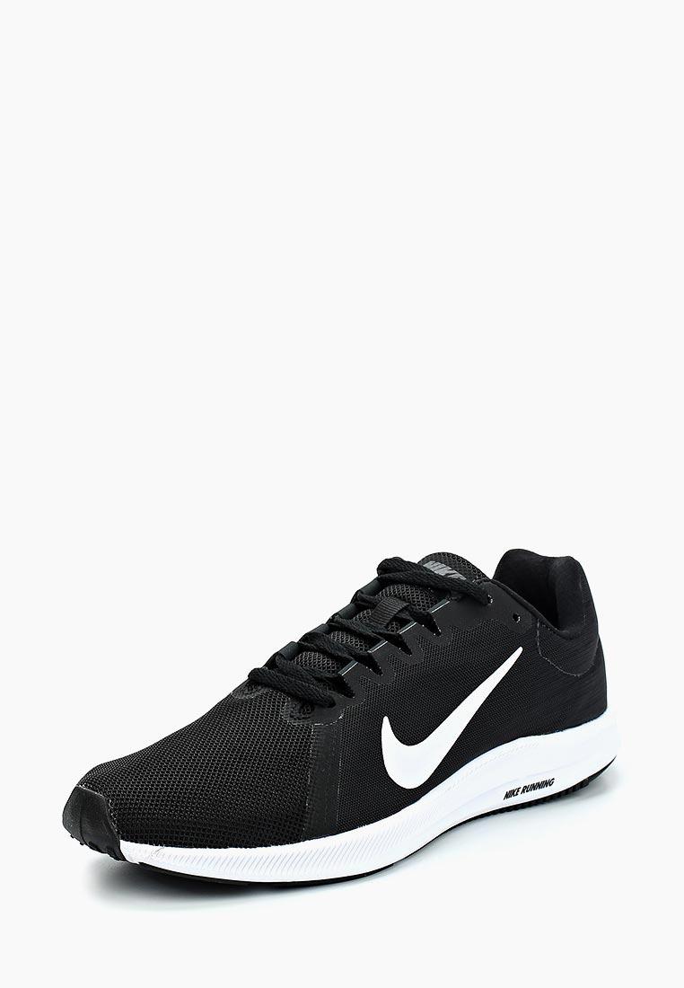 Женские кроссовки Nike (Найк) 908994-001