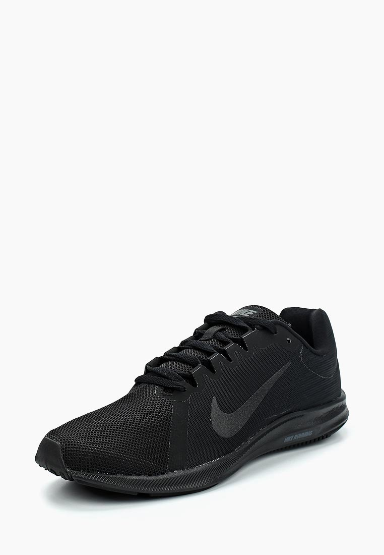 Женские кроссовки Nike (Найк) 908994