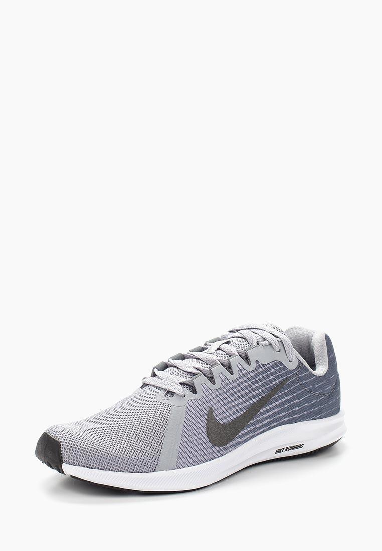 Женские кроссовки Nike (Найк) 908994-006