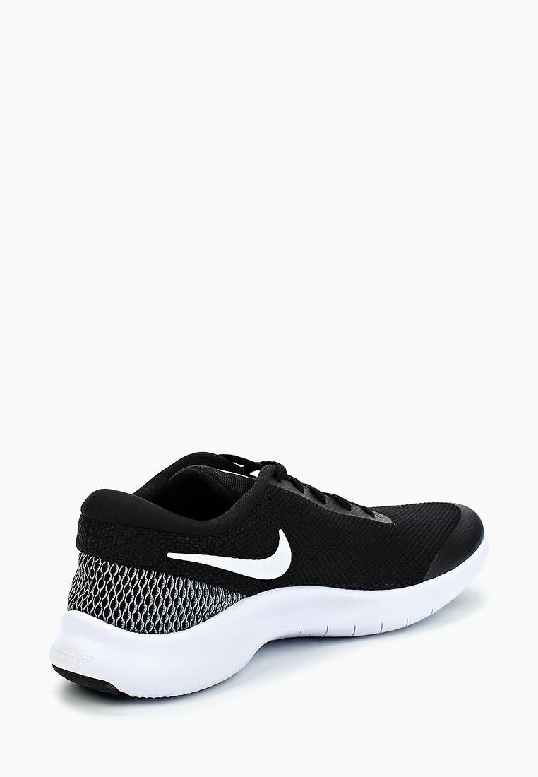 Женские кроссовки Nike (Найк) 908996-001: изображение 2