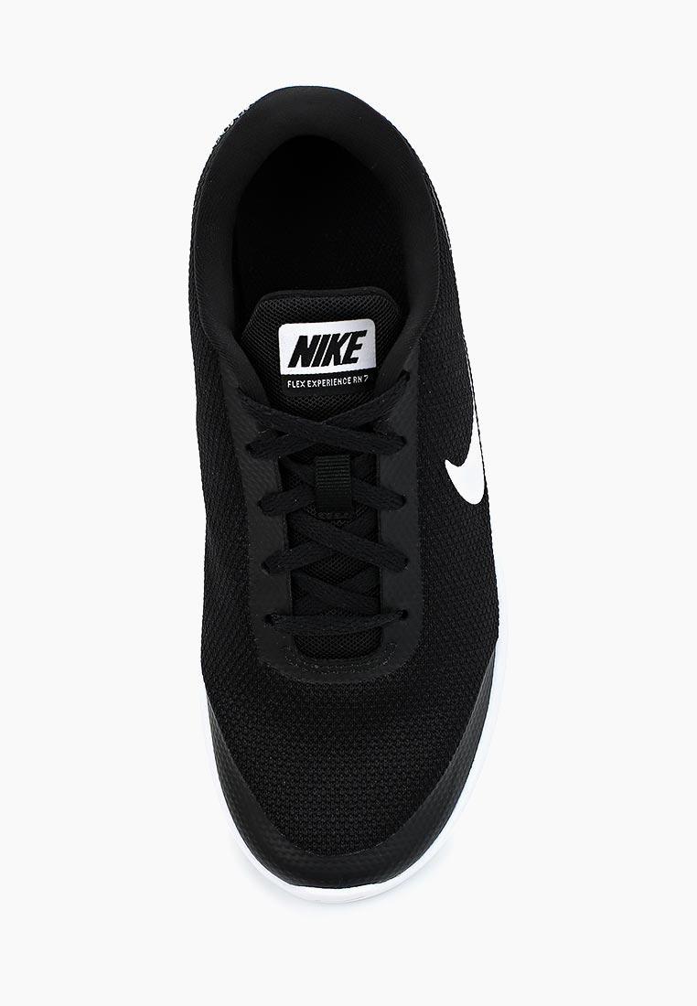 Женские кроссовки Nike (Найк) 908996-001: изображение 4