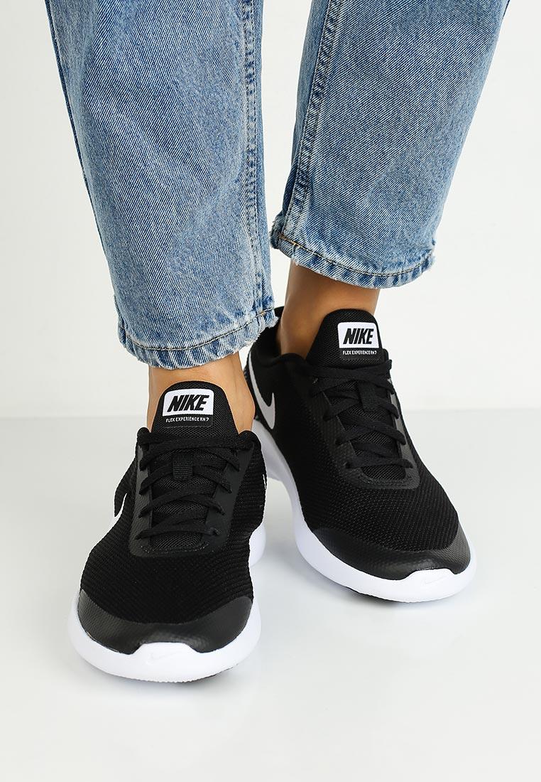 Женские кроссовки Nike (Найк) 908996-001: изображение 5