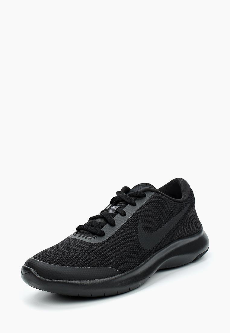 Женские кроссовки Nike (Найк) 908996-002