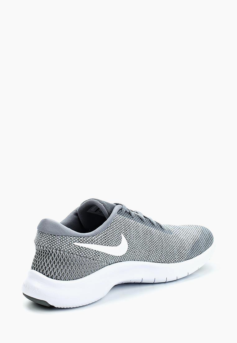 Женские кроссовки Nike (Найк) 908996-010: изображение 7