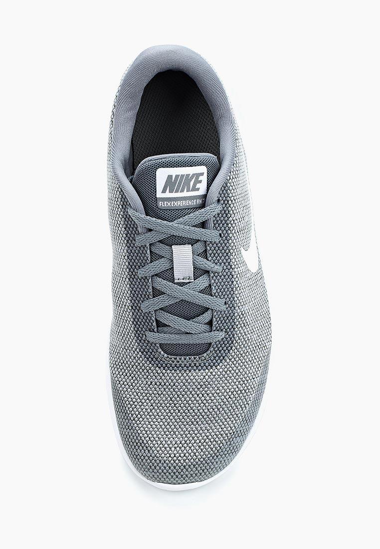 Женские кроссовки Nike (Найк) 908996-010: изображение 9