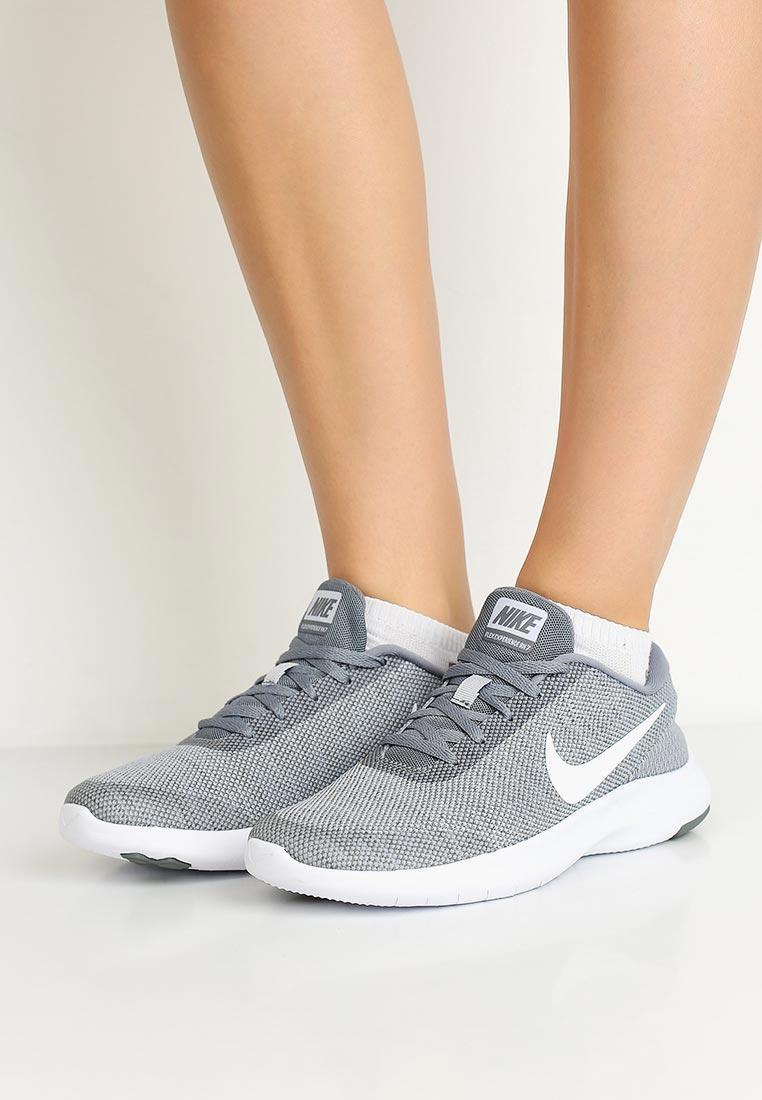 Женские кроссовки Nike (Найк) 908996-010: изображение 10