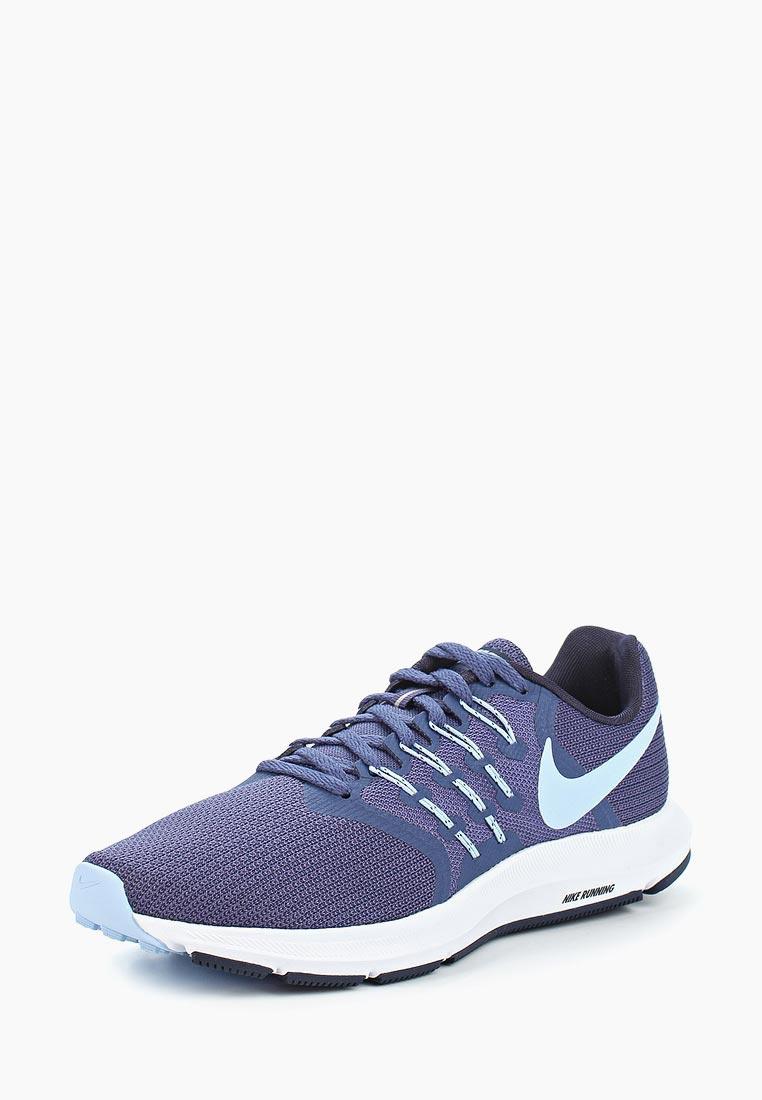 Женские кроссовки Nike (Найк) 909006-402