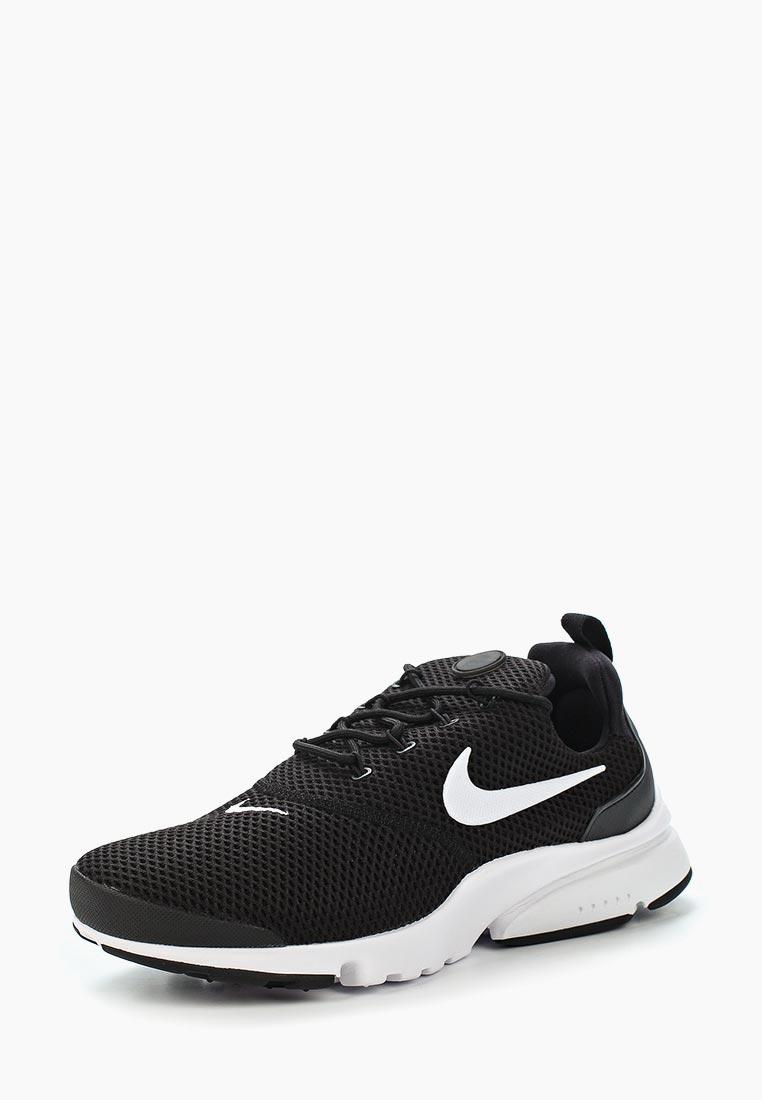 Женские кроссовки Nike (Найк) 910569