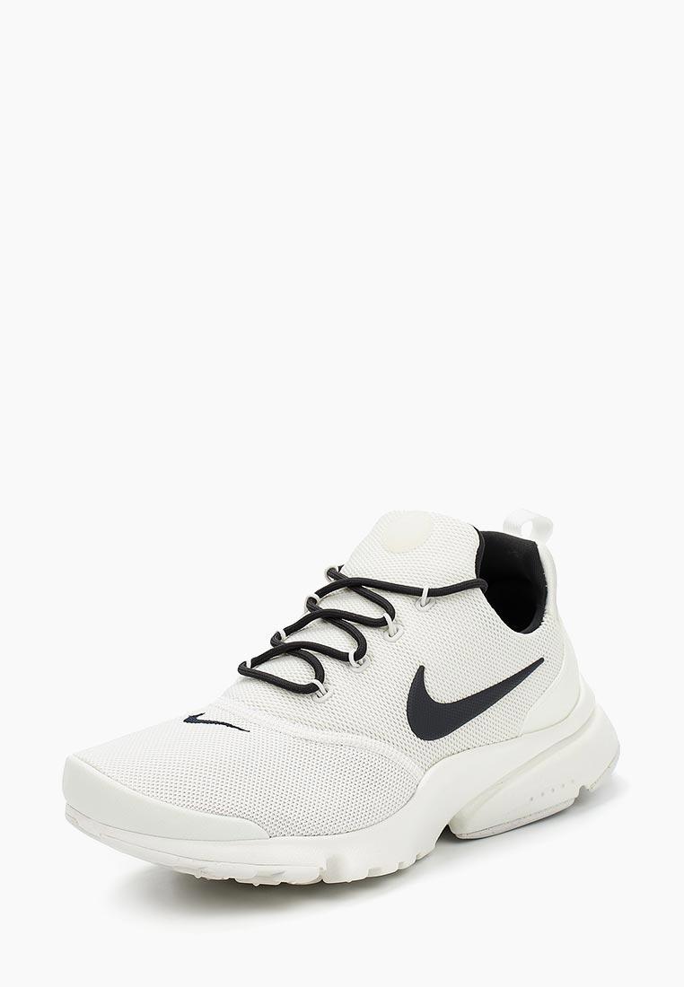 Женские кроссовки Nike (Найк) 910569-104