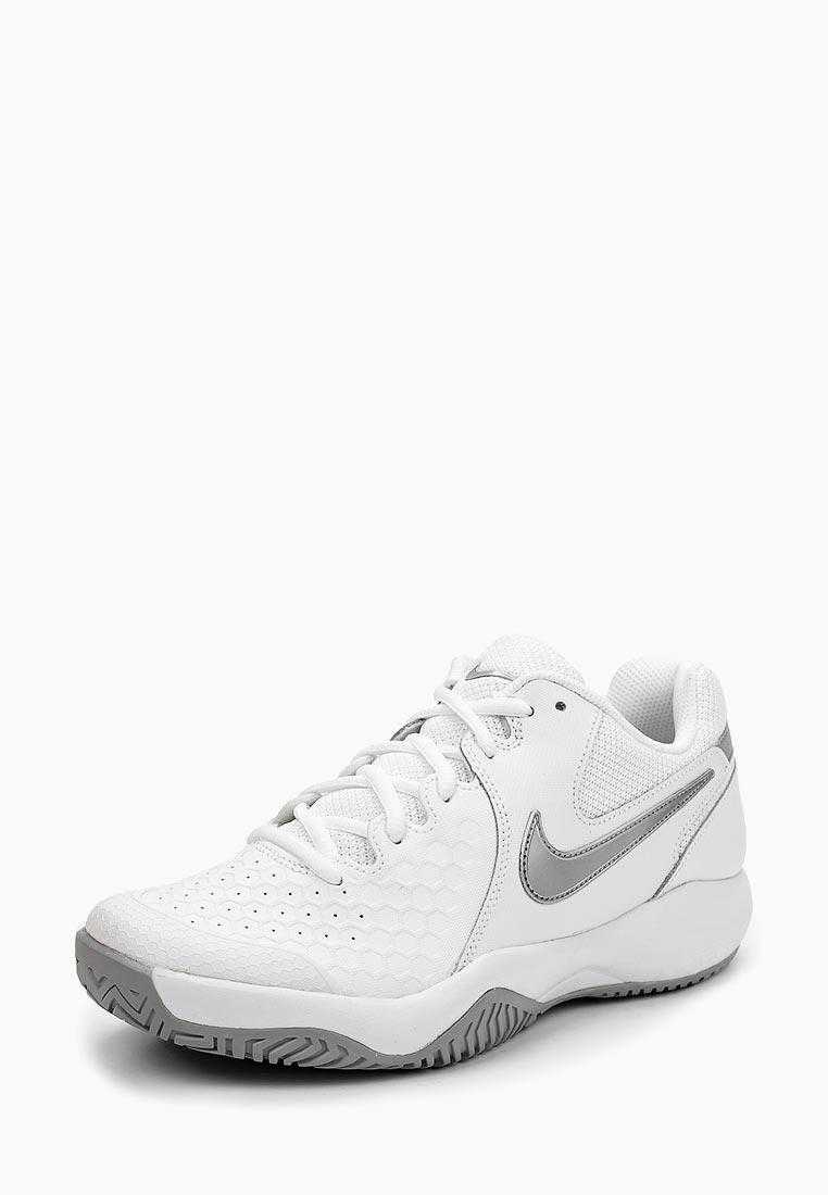 Женские кроссовки Nike (Найк) 918201-101