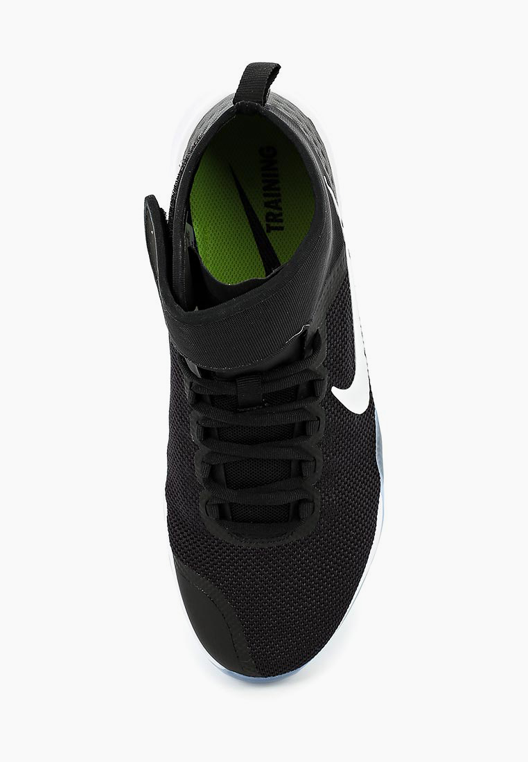 Женские кроссовки Nike (Найк) 921335-001: изображение 4