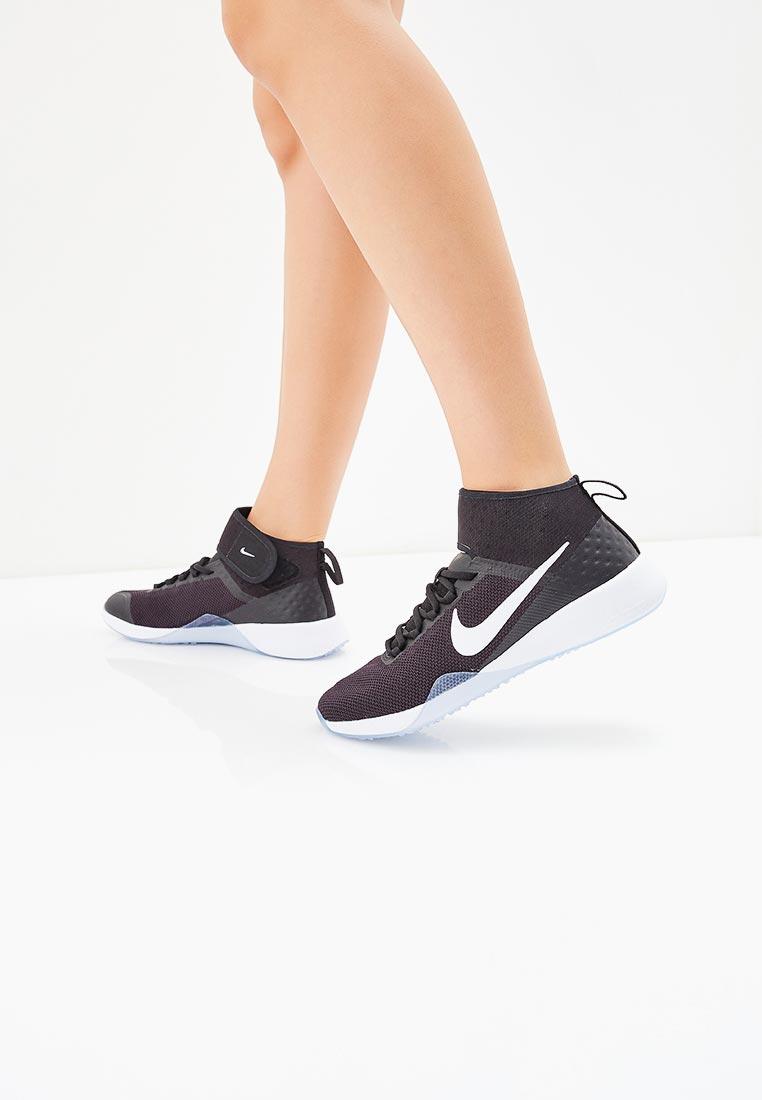 Женские кроссовки Nike (Найк) 921335-001: изображение 5