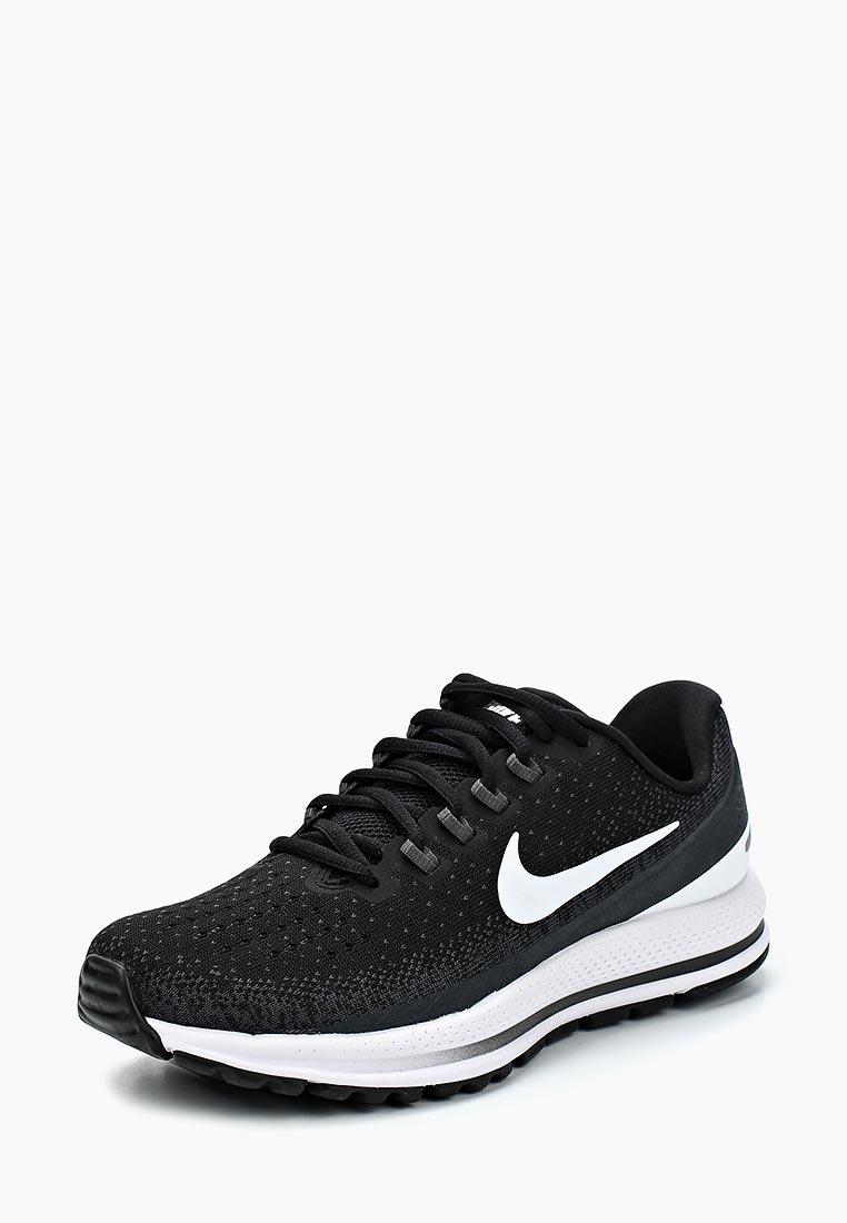 Женские кроссовки Nike (Найк) 922909-001