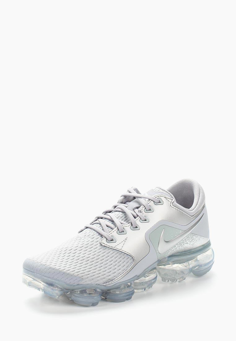 Женские кроссовки Nike (Найк) AH9045-006