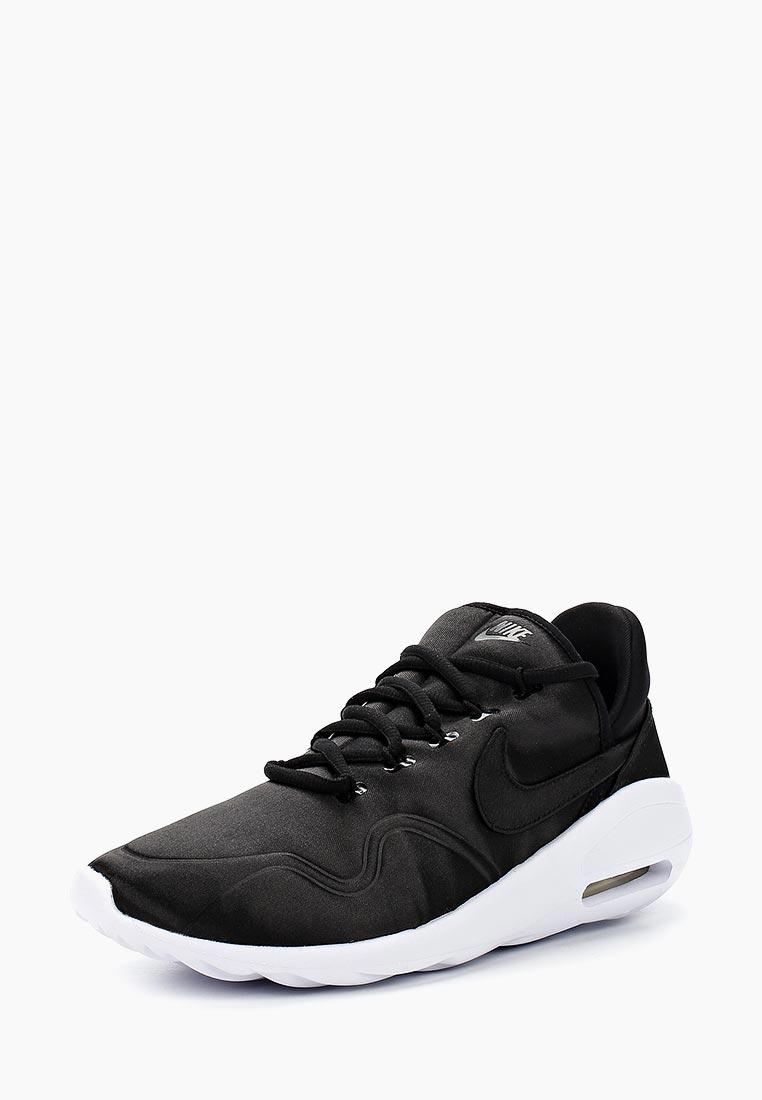 Женские кроссовки Nike (Найк) AJ0884-001
