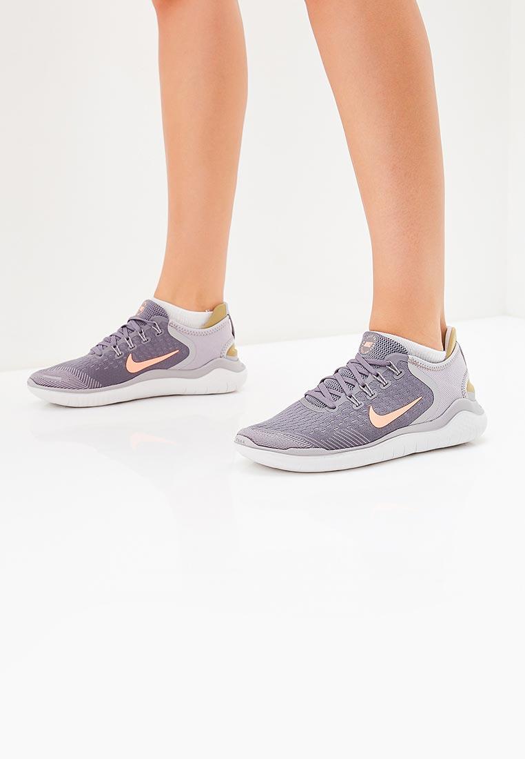 Женские кроссовки Nike (Найк) 942837-005: изображение 5