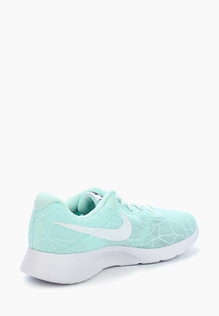 Женские кроссовки Nike (Найк) 844908-304: изображение 2
