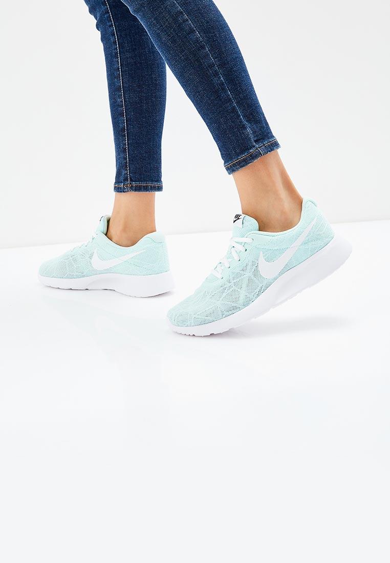 Женские кроссовки Nike (Найк) 844908-304: изображение 5