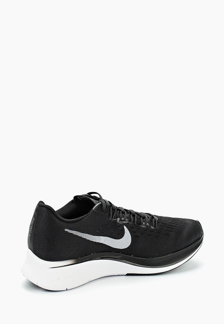 Женские кроссовки Nike (Найк) 897821-001: изображение 2