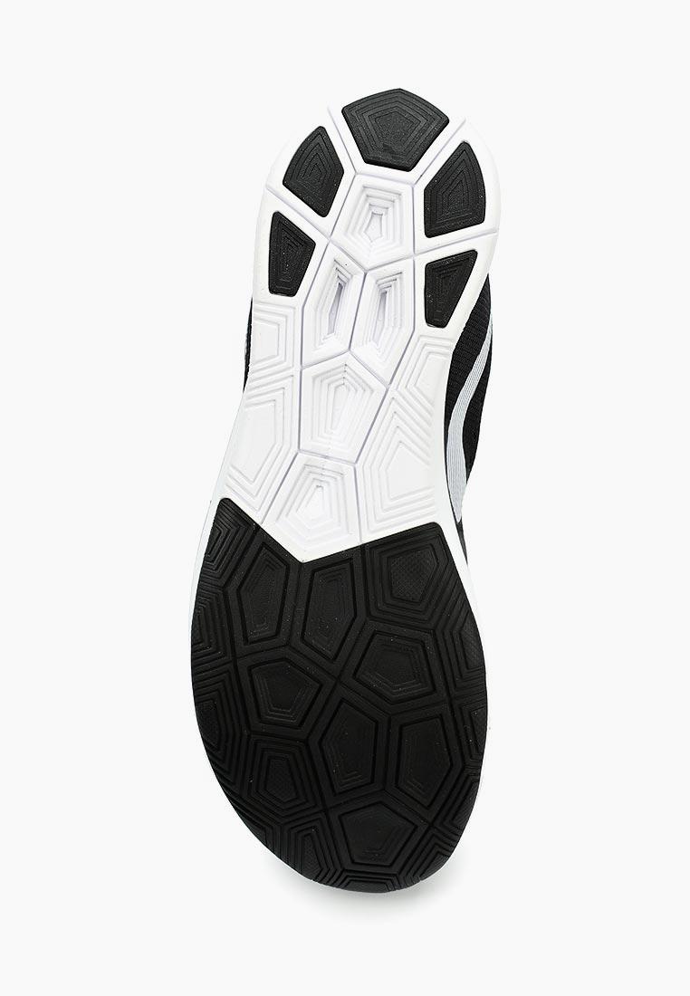 Женские кроссовки Nike (Найк) 897821-001: изображение 3