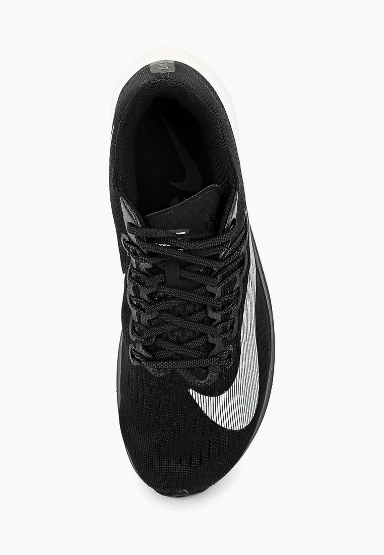 Женские кроссовки Nike (Найк) 897821-001: изображение 4