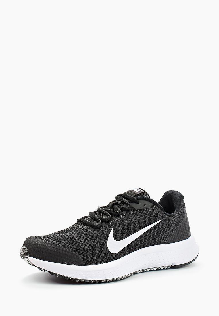Женские кроссовки Nike (Найк) 898484
