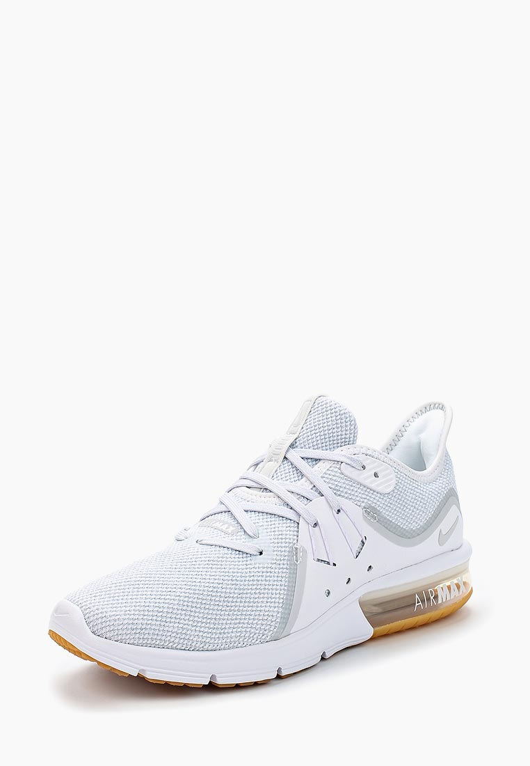 Nike (Найк) 908993-101: изображение 1