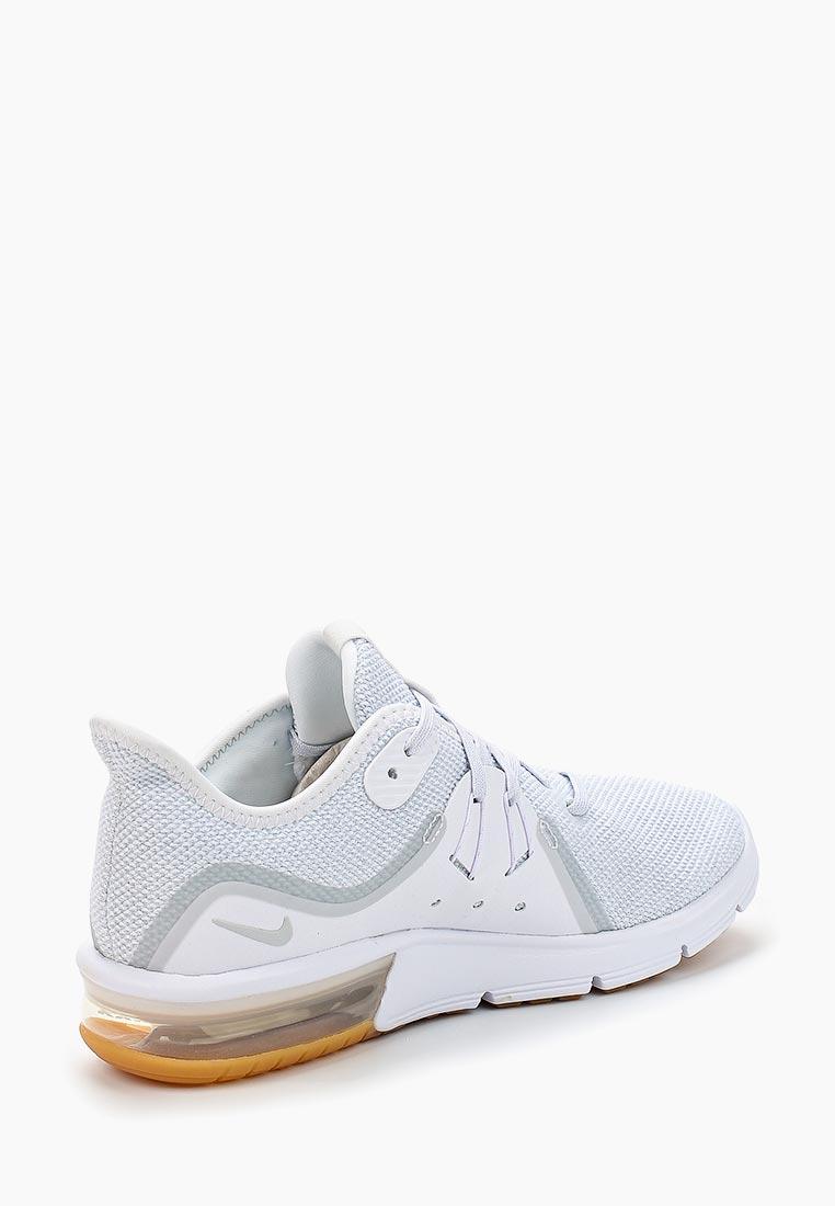 Nike (Найк) 908993-101: изображение 2