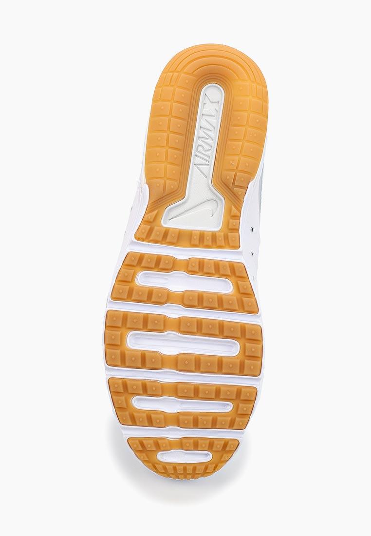 Nike (Найк) 908993-101: изображение 3