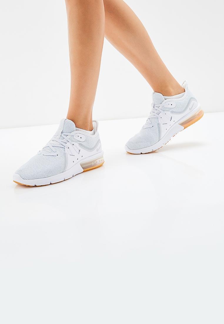 Nike (Найк) 908993-101: изображение 5