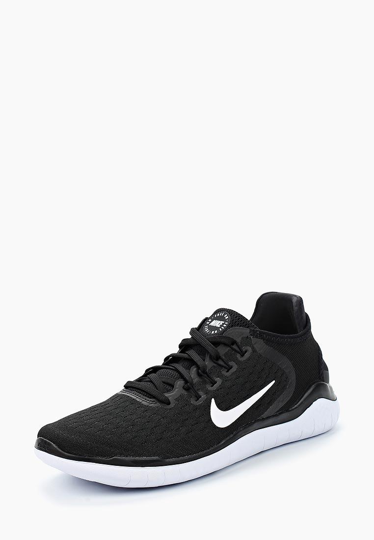 Женские кроссовки Nike (Найк) 942837-001: изображение 1