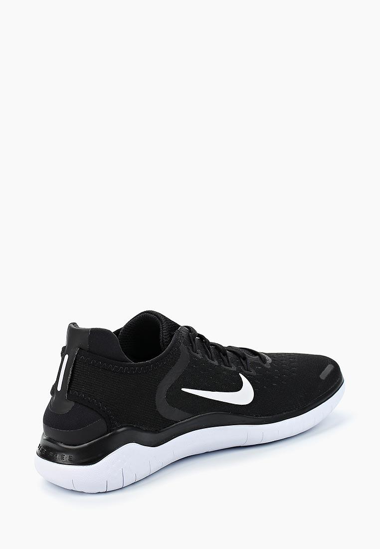 Женские кроссовки Nike (Найк) 942837-001: изображение 2