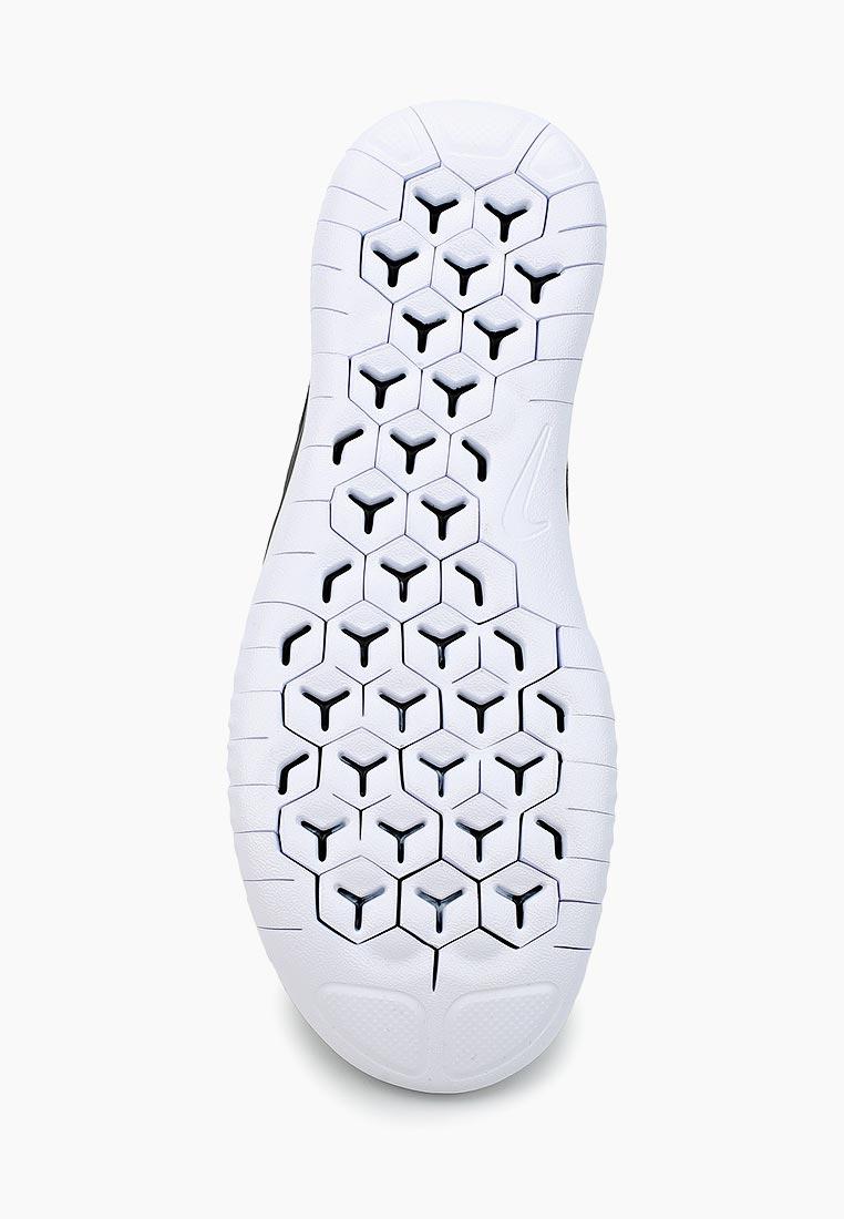 Женские кроссовки Nike (Найк) 942837-001: изображение 3