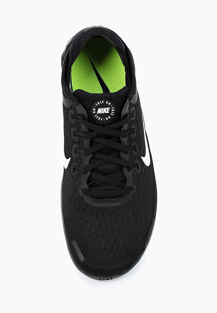 Женские кроссовки Nike (Найк) 942837-001: изображение 4