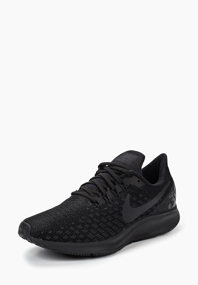 Женские кроссовки Nike (Найк) 942855-002