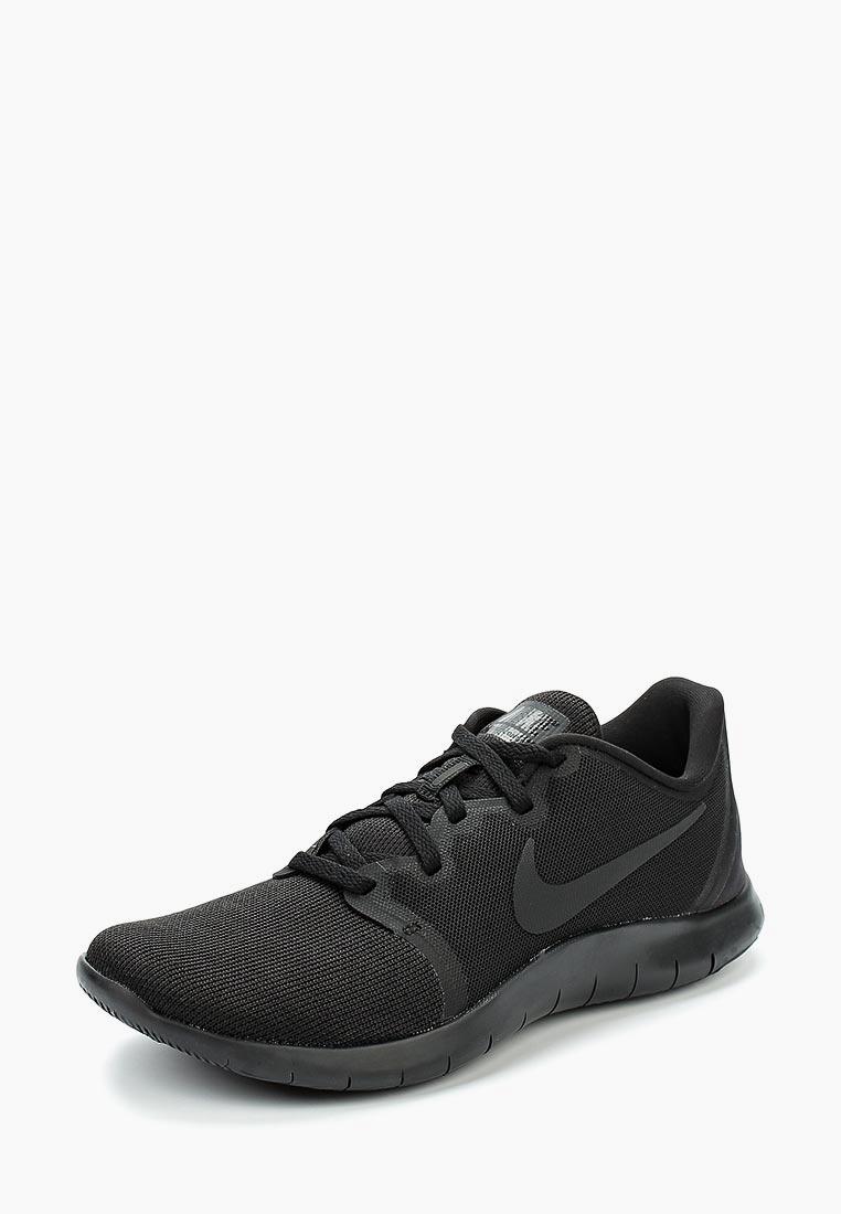 Женские кроссовки Nike (Найк) AA7409