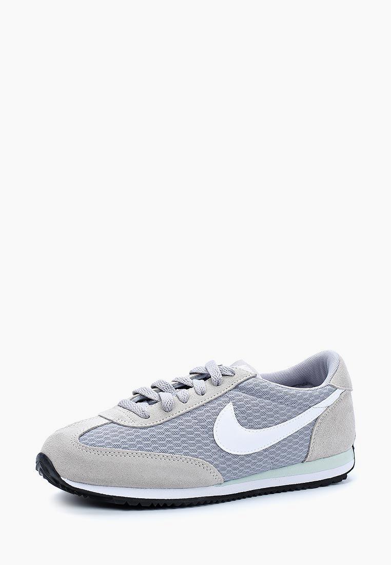 Nike (Найк) 511880: изображение 1