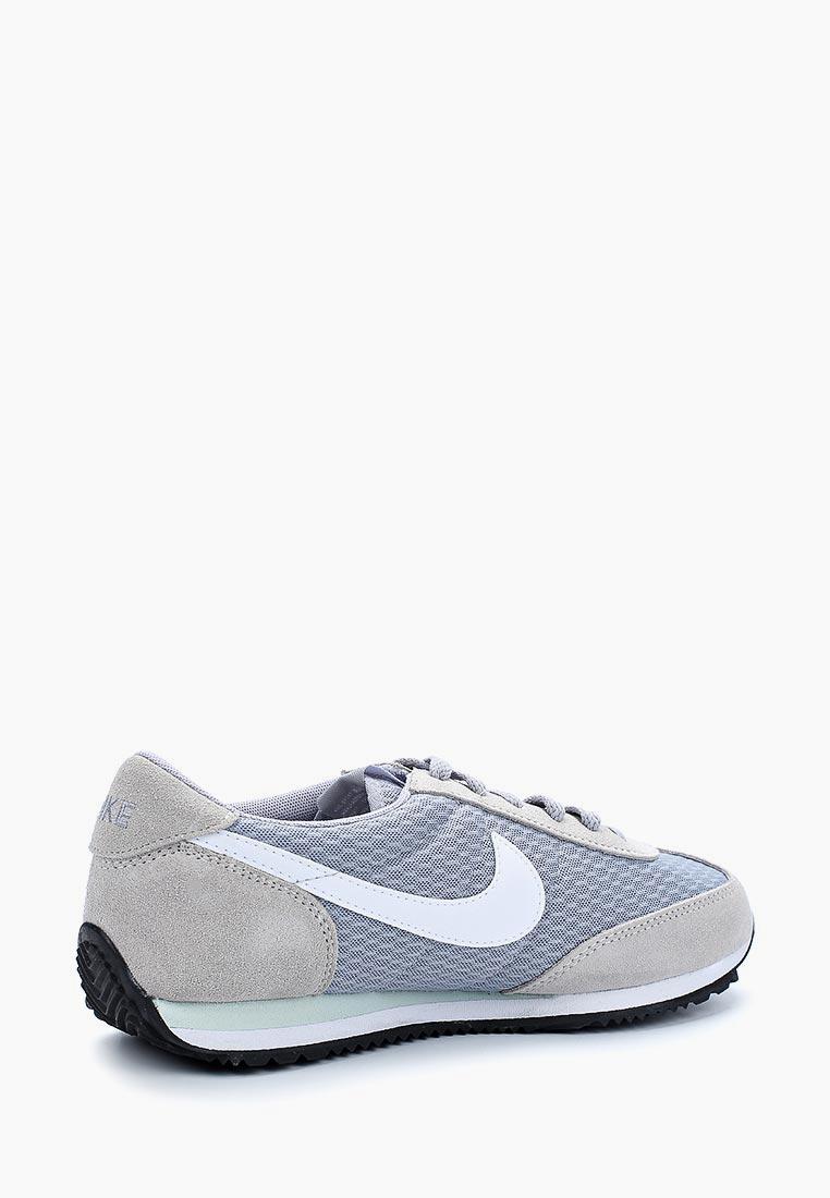 Nike (Найк) 511880: изображение 2