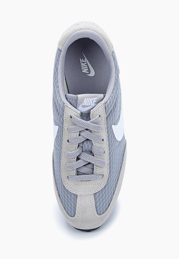 Nike (Найк) 511880: изображение 4