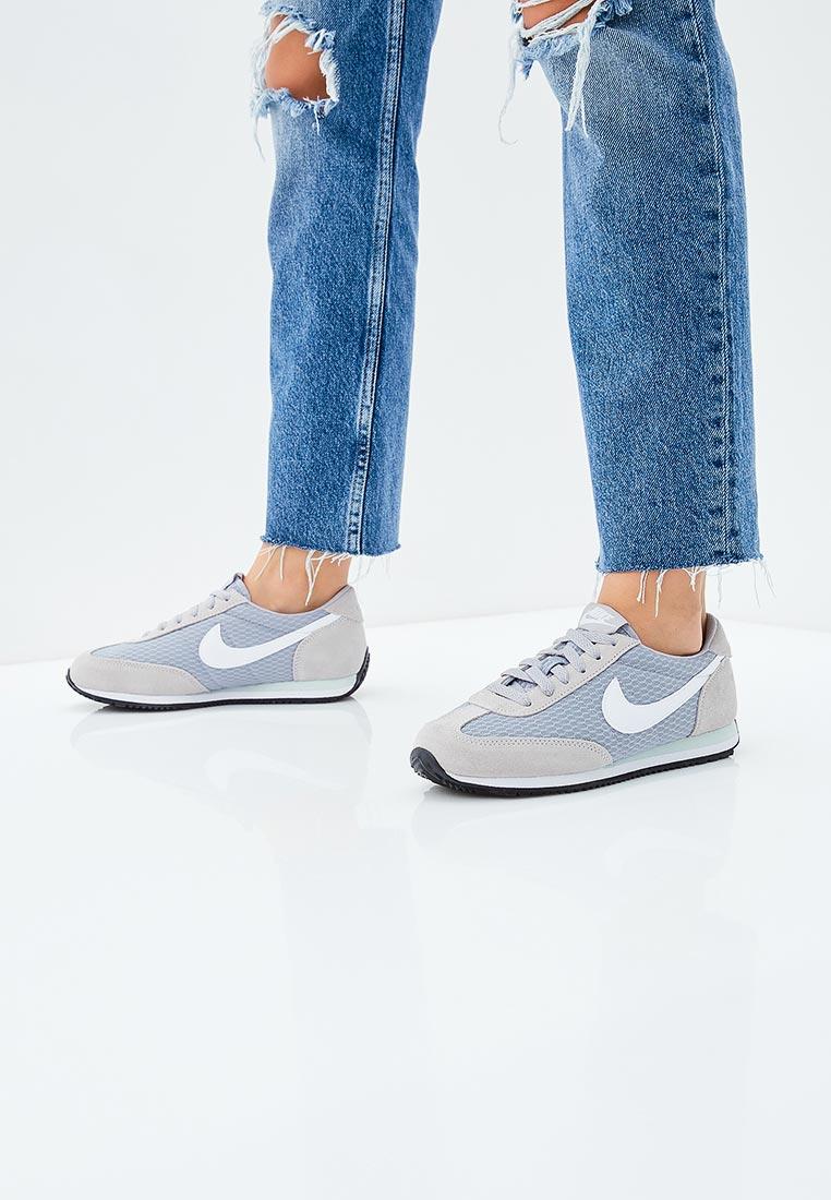 Nike (Найк) 511880: изображение 5