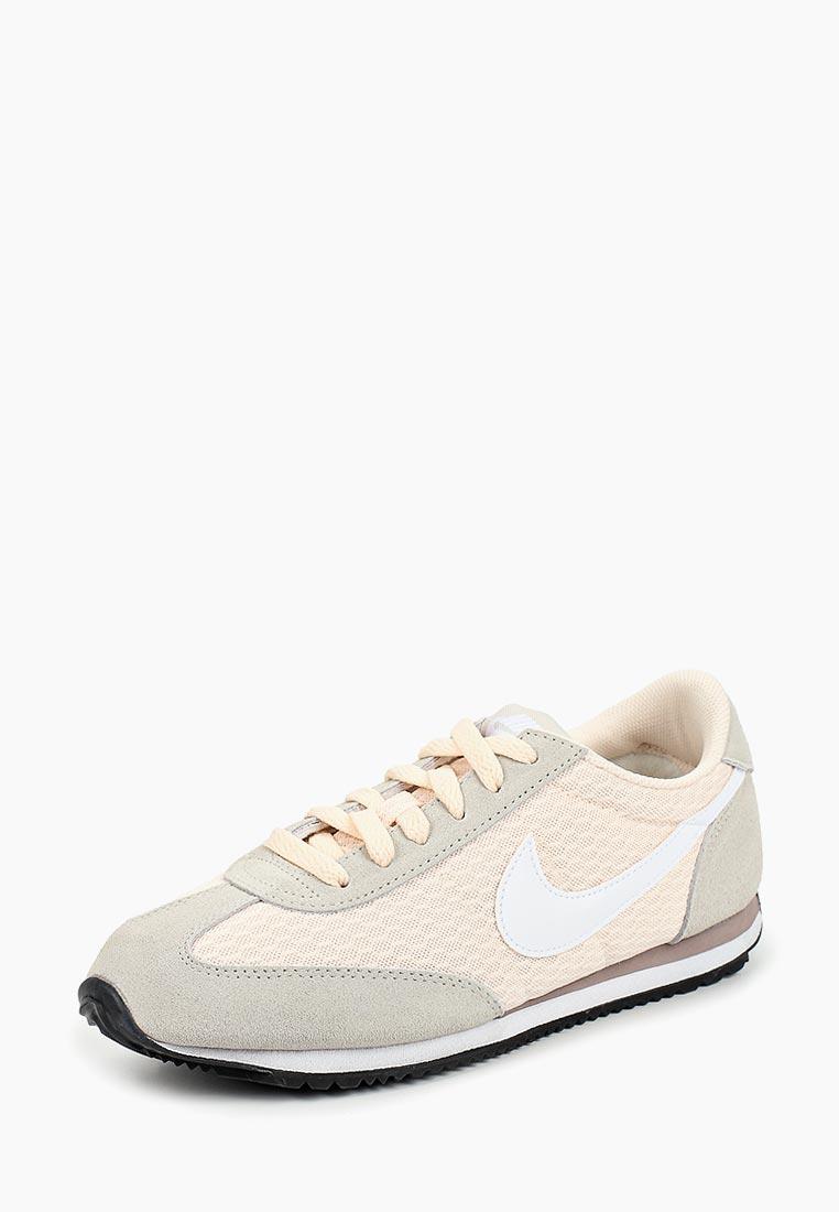 Женские кроссовки Nike (Найк) 511880-802