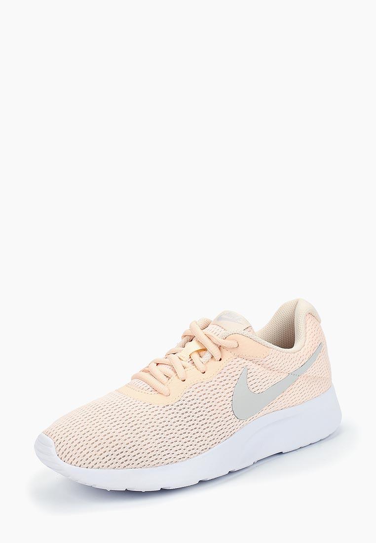 Женские кроссовки Nike (Найк) 812655-800