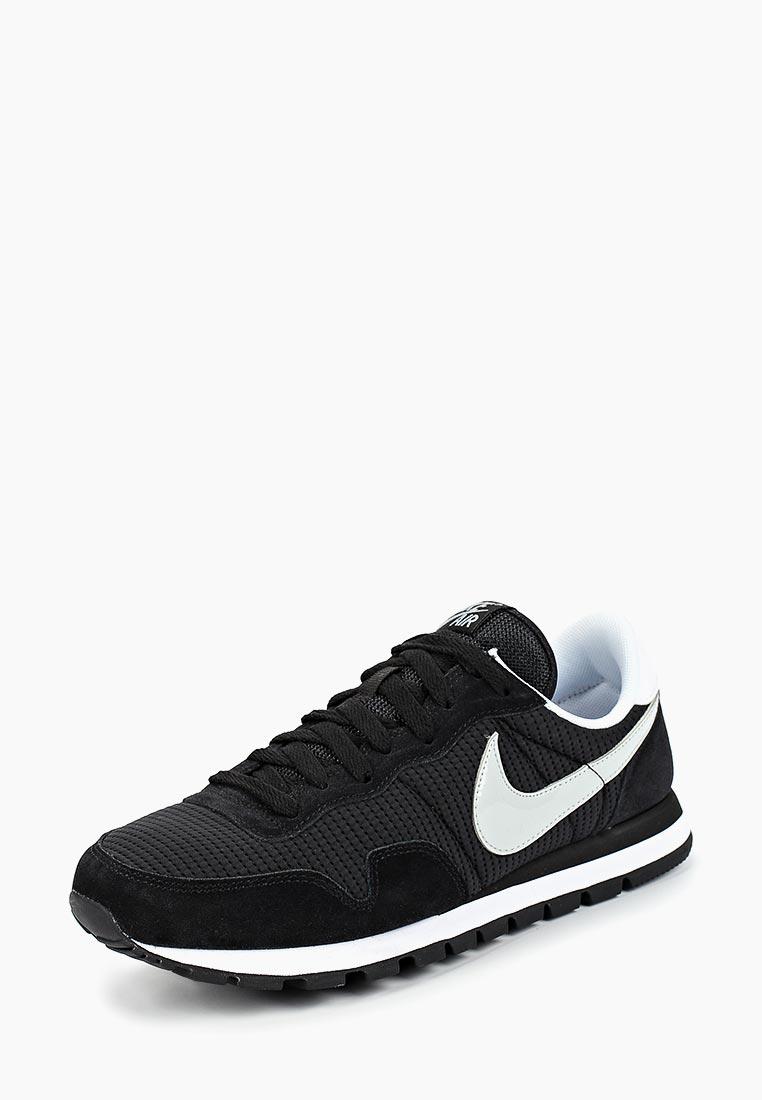 Женские кроссовки Nike (Найк) 828403-011