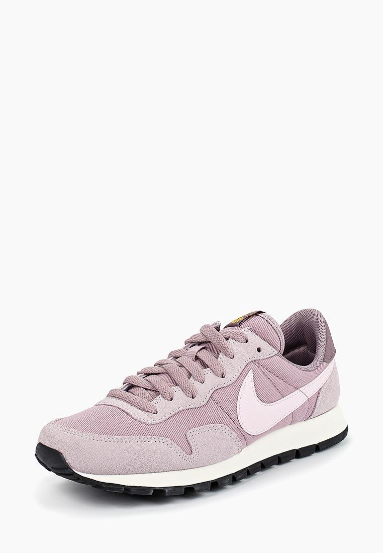 Женские кроссовки Nike (Найк) 828403-504