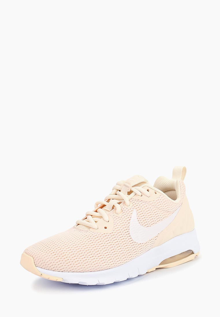 Женские кроссовки Nike (Найк) 833662-801