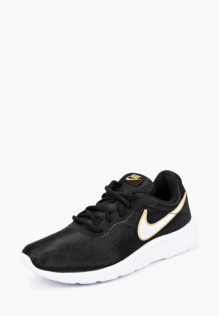 Женские кроссовки Nike (Найк) 844908-009