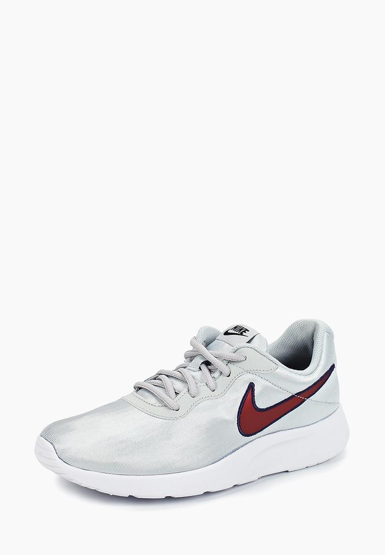 Женские кроссовки Nike (Найк) 844908-010