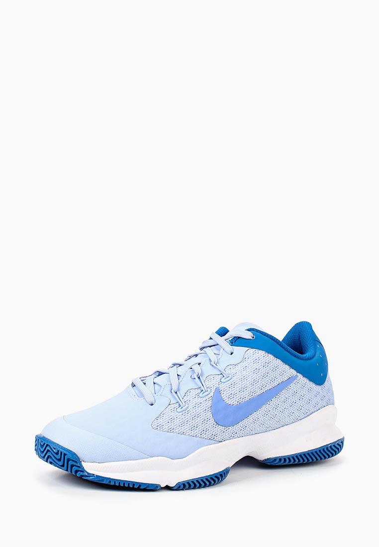 Женские кроссовки Nike (Найк) 845046-450